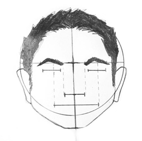 Face_Complete_Basic_300x300