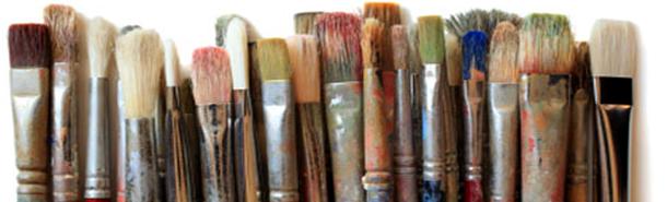 artistsupplies-header