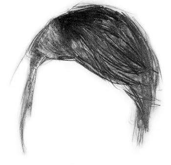 drawing-hair-step5