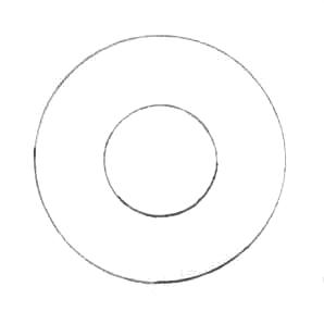 drawing_eye_step2
