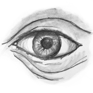 drawing_eyes_finalsimple drawing faces