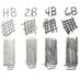 th-pencil-harndess