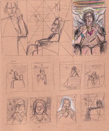 drawing-pencil-sketches-ex1