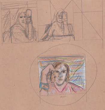 drawing-pencil-sketches-ex2