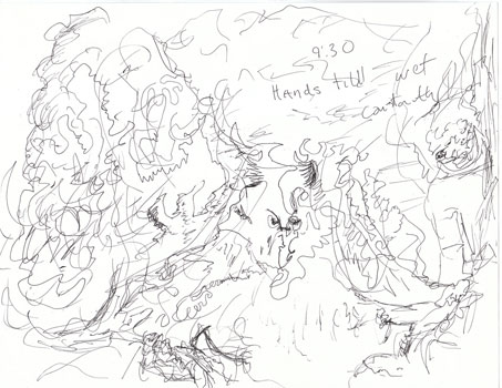 freestyle-drawinglsd