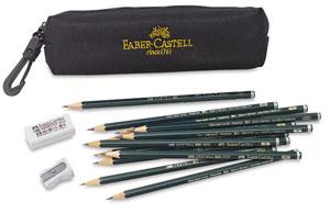 pencil-spreadsupplies