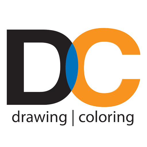 Drawing and Coloring | Learn How to Draw Like a Pro Step by Step